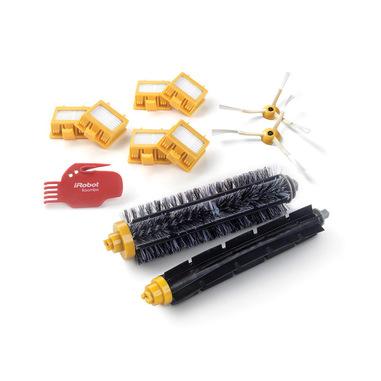 iRobot 4503462 accessorio e ricambio per aspirapolvere Robot aspirapolvere Filtro e spazzola