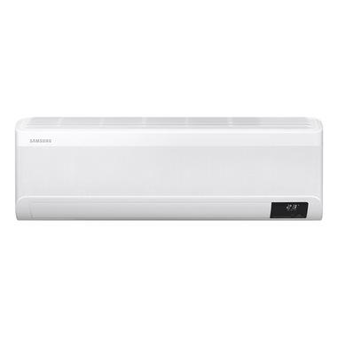 Samsung AR09TXCAAWKNEU + AR09TXCAAWKXEU WindFree Elite Climatizzatore split system Bianco