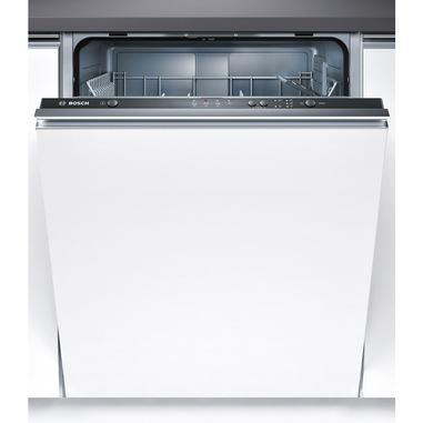 Bosch Serie 2 SMV40D70EU lavastoviglie A scomparsa totale 12 coperti F