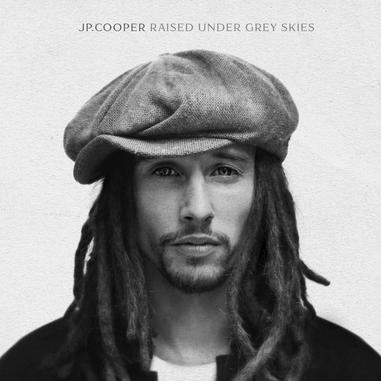Raised Under Grey Skies, CD Soul