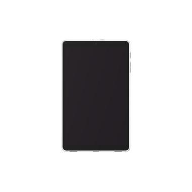 """Samsung GP-FPT515WSBTW custodia per tablet 25,6 cm (10.1"""") Cover Trasparente"""
