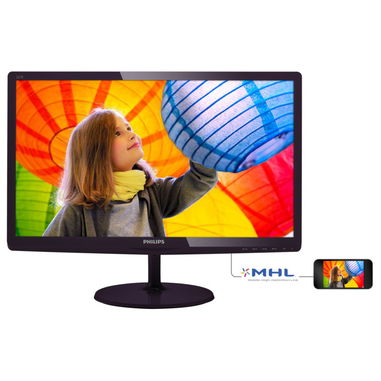 Philips Monitor 227E6LDSD00