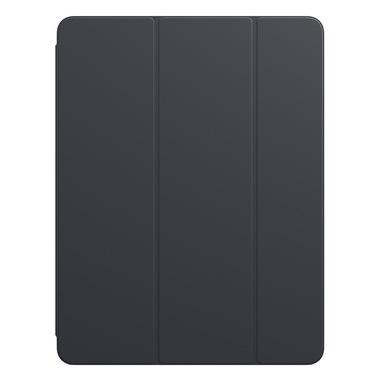 "Apple MRXD2ZM/A custodia per tablet 32,8 cm (12.9"") Custodia a libro Grigio"