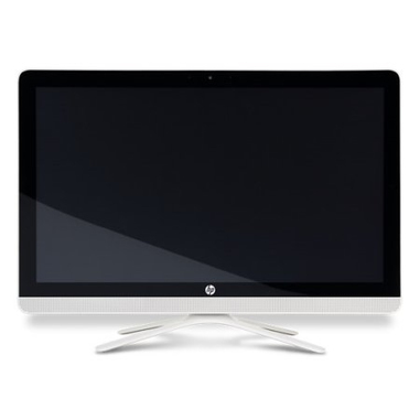 HP All-in-One - 22-b023nl