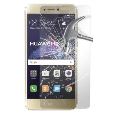 Phonix HUH8LTGS protezione per schermo Telefono cellulare/smartphone Huawei 1 pezzo(i)