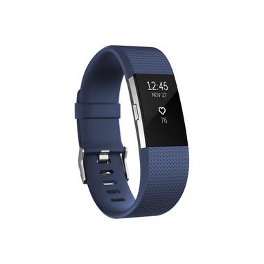 Fitbit Charge 2 laglia L