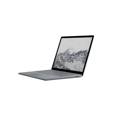 Microsoft Surface Laptop 256 GB, Intel Core i5, 8GB RAM, Platino