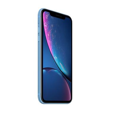 Apple Iphone Xr 64gb Blu In Offerta Su Unieuro