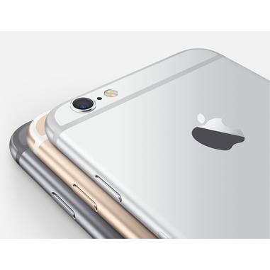 Apple iPhone 6 32GB SIM singola 4G 32GB Grigio