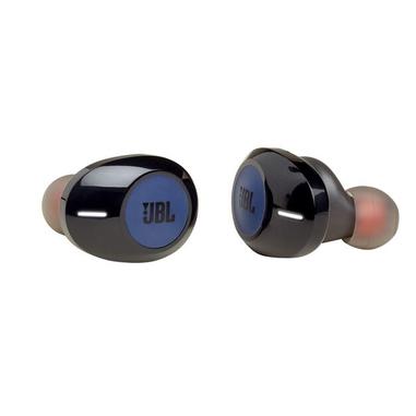 JBL TUNE 120TWS auricolare true wireless per telefono cellulare Stereofonico Nero, Blu