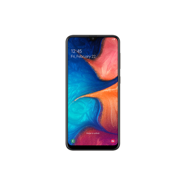 TIM Samsung Galaxy A20e