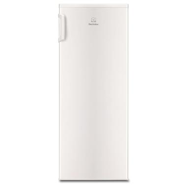 Electrolux RUF1840AOW Libera installazione Verticale 150L A+ Bianco congelatore