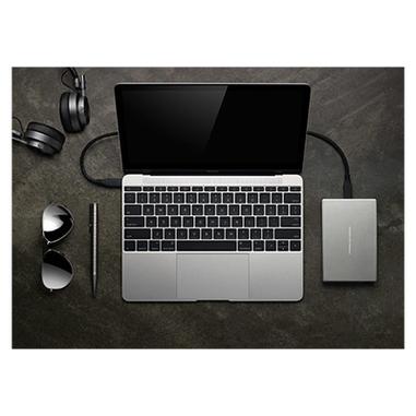 lacie porsche design mobile drive 1tb hard disk esterno. Black Bedroom Furniture Sets. Home Design Ideas