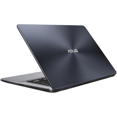 ASUS S505BP-BR019T A9-9420 15.6