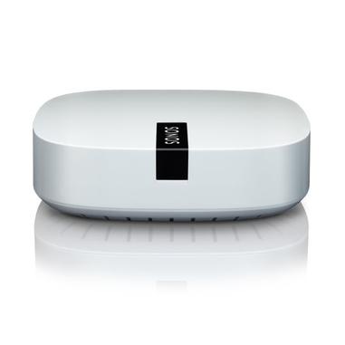 Sonos Boost 100Mbit/s Bianco