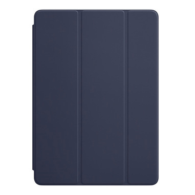 "Apple MQ4P2ZM/A custodia per tablet 24,6 cm (9.7"") Cover Blu"