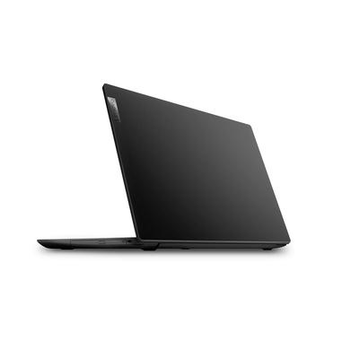 Lenovo V145 Nero Computer portatile 39,6 cm (15.6