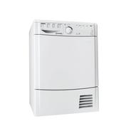 Indesit   EDPA 745 A1 ECO (EU) A+ Libera installazione 7kg asciugatrice