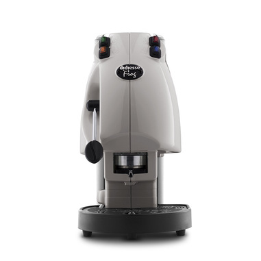 Caffe Borbone Frog Didiesse Automatica/Manuale Macchina per espresso 1,5 L