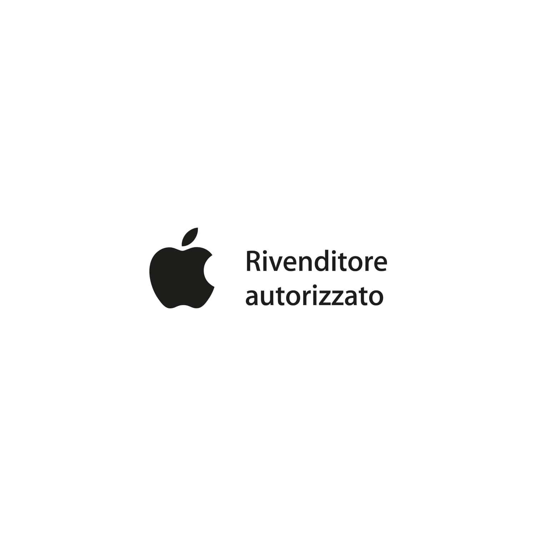Prodotti Apple Scopri Offerte E Prezzi Apple