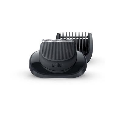 Braun EasyClick Accessorio Regolabarba Per Rasoio Elettrico Series 5, 6 E 7 (Nuova Generazione)