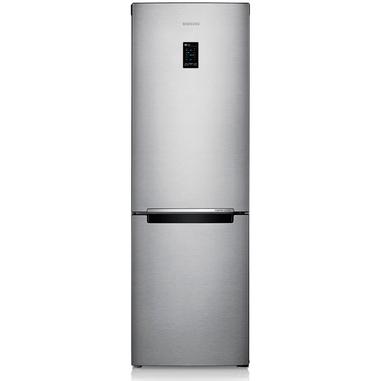 Samsung RB31FERNCSA Libera installazione 206L 98L A++ Grigio