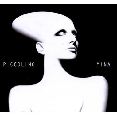 Piccolino, CD