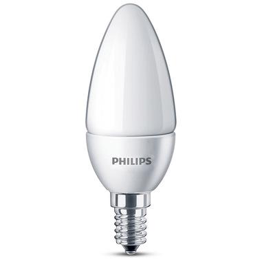 Philips LED Oliva 8718291195603