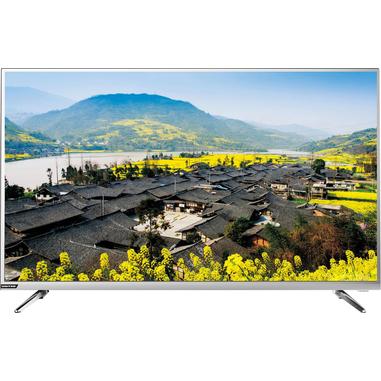 United TV LED 40'' 40HS50