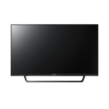 Sony KDL40WE665 40