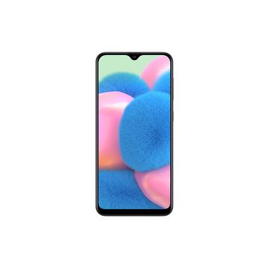 "Samsung Galaxy A30s SM-A307F 16,3 cm (6.4"") Doppia SIM Android 9.0 4G USB tipo-C 4 GB 64 GB 4000 mAh Nero"