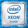 Fujitsu CELSIUS W5010 W-1270P Micro Tower Intel® Xeon® W 16 GB DDR4-SDRAM 1024 GB SSD PC Nero, Rosso, Argento