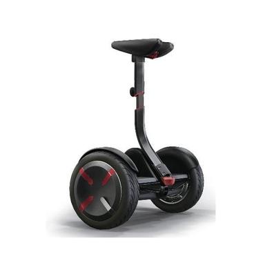 Ninebot by Segway MiniPro 320 hoverboard 18 km/h Nero