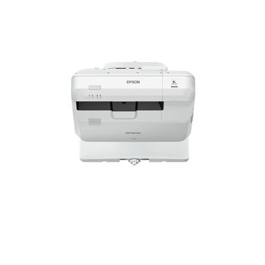 Epson EB-700U videoproiettore