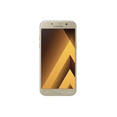 Samsung Galaxy A5 (2017) SM-A520F Oro, Vodafone