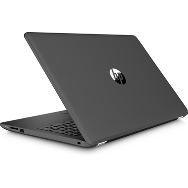 HP Notebook 15-bs042nl con processore Intel® Core™ i7-7500U