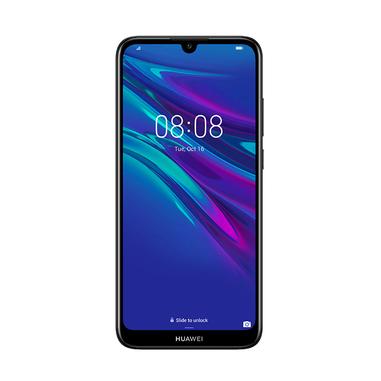 "TIM Huawei Y6 2019 6.09"" 2 GB 32 GB Nero 3020 mAh"