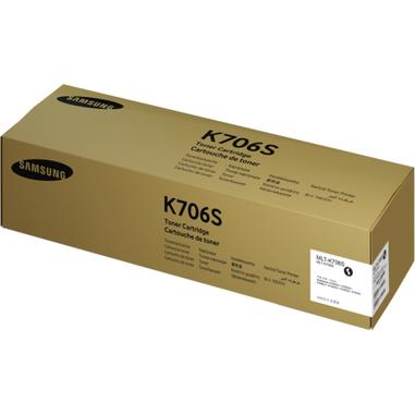 Samsung MLT-K706S Toner laser 45000pagine Nero