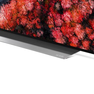 LG 55C9 OLED55C9PLA TV 139,7 cm (55