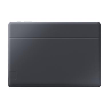 Samsung Galaxy Book SM-W627 64GB 3G 4G Argento tablet