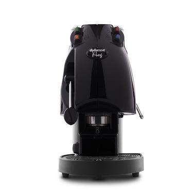 Didiesse Frog Revolution Macchina per espresso 1,5 L Semi-automatica