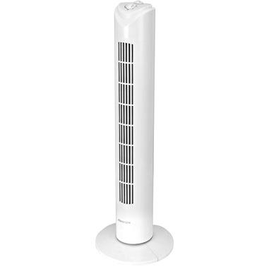 Electroline VT32R ventilatore Bianco