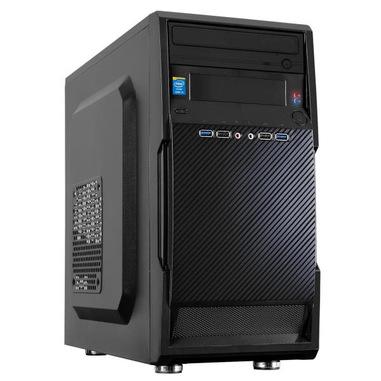 Nilox I5NX4240FD9400 PC Intel® Core™ i5 di nona generazione i5-9400 4 GB DDR4-SDRAM 240 GB SSD Nero