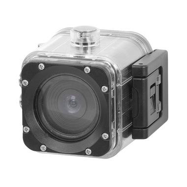 Trevi GO 2700 KUB fotocamera per sport d'azione Full HD CMOS 8 MP Wi-Fi 68 g