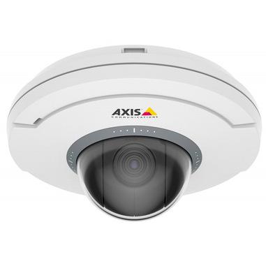 Axis M5065 PTZ Telecamera di sicurezza IP Interno Cupola Soffitto 1920 x 1080 Pixel