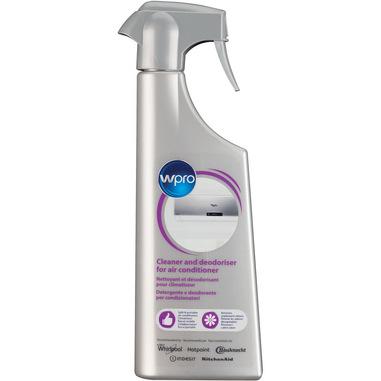 Whirlpool ACS016 detergente per elettrodomestico Aria condizionata 500 ml