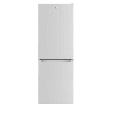 Candy CMCL 5142S frigorifero con congelatore Libera installazione 205 L Argento