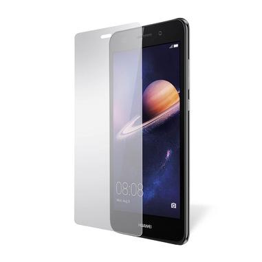 Phonix HUY62TGS protezione per schermo Protezione per schermo antiriflesso Telefono cellulare/smartphone Huawei 1 pezzo(i)