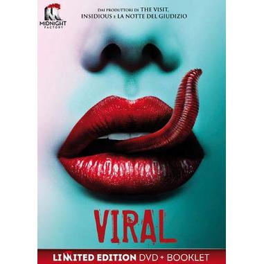 Viral (DVD)