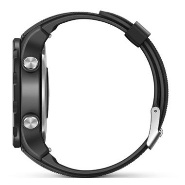 Huawei Watch 2 1.2